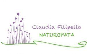 Naturopatia Bologna