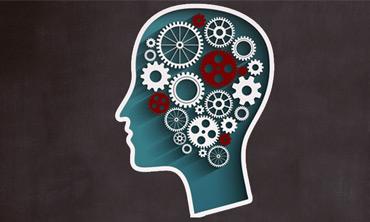 Naturopatia e Psicologia