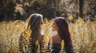 La menopausa non è una malattia – Incontro a Monterenzio
